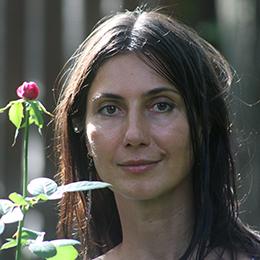 Elena AmmaRa