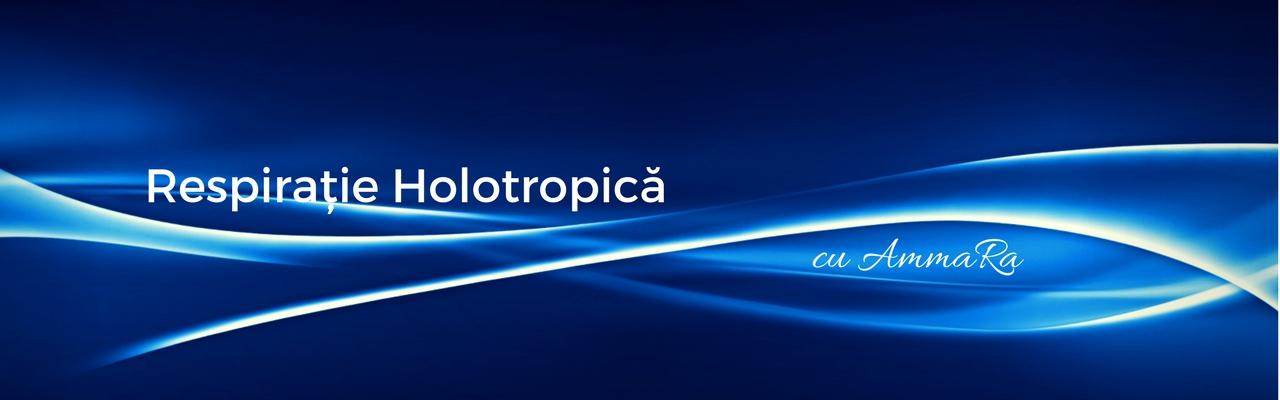 Respirație Holotropică