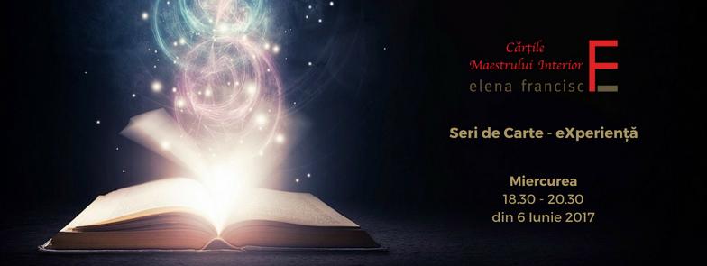 Cartea Maestrului Interior <br> Creatorul Conștient sau un altfel de mod de a trăi în această lume