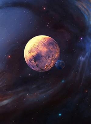 Astrologie Arhetipală - Ateliere ASTRO la Lună Nouă