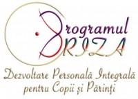 Programul BRIZA. Dezvoltare personală integrală pentru copii și părinți