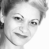 Aurora Monica Oprișe